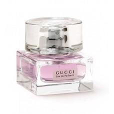 Gucci Eau de Parfum II 50ml