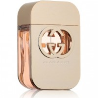 Gucci Gulity For Women 75ml