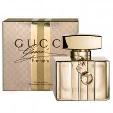 Gucci Premiere For Women 75ml