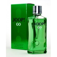 Joop Go For Men 100ml