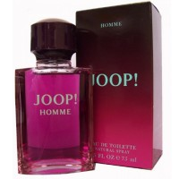 Joop Homme For Men 125ml