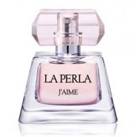 La perla jaime for women 100ml