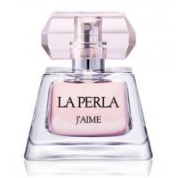 La perla jaime for women 100ml