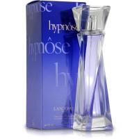 lancom hypnose 75ml