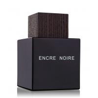 Lalique Encre Noir Pour Homme 100Ml