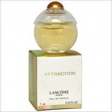 LANCOME ATTRACTION MINI FOE WOMEN 7 ML