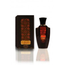 layali 75ml