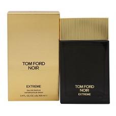 Tom Ford Noir Extreme 100ml