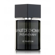 Yves Saint Laurent Le Perfum 100ml
