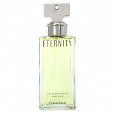 Eternity Calvin Klein 100ml