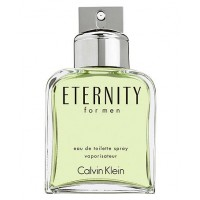 Eternity For Men Calvin Klein 100ml