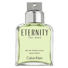 Eternity For Men Calvin Klein 100ml