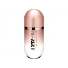 212 Vip Rose Perfume for Women by Carolina  Herrera 100ml