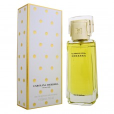Carolina Herrera for women 50ml