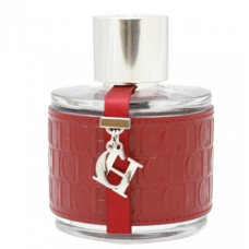 CH HC Carolina Herrera  For Women 100ml