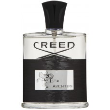 Creed Aventus For Men 100ml