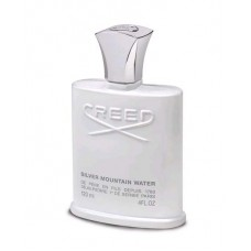 Creed Silver Mountain Water For Men 100ml