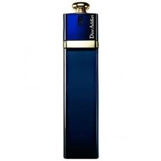 Dior Addict For Women 100ml
