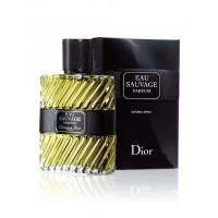 Dior Eau Sauvage Parfum 50ml