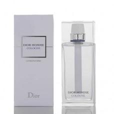 Dior Homme Cologen For men 125 ml