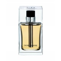 Dior Homme For Men 100ml