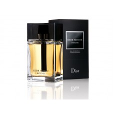 DIOR HOMME INTENSE 100ml