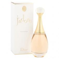 Dior Jadore For Women 100ml