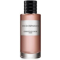 Dior Oud Ispahan 125ml