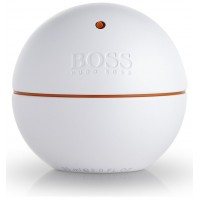 Hugo Boss In Motion White Edtion 90 ml