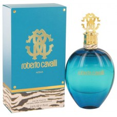 ROBERTO CAVALLI  ACQUA 75ml