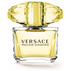 Versace Yellow Diomond 90ml