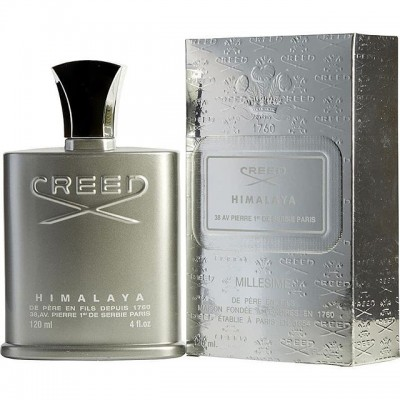 Creed hamlaya 120 ml 85 kd